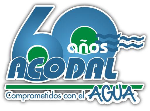 """RESOLUCIÓN 1096: """"Por la cual se adopta el Reglamento Técnico para el Sector de Agua Potable y Saneamiento Básico – RAS"""