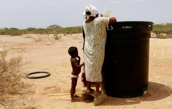 Con 69 proyectos buscan mejorar calidad del agua