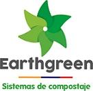 Earthgreen Colombia SAS