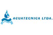 Acuatecnica Ltda