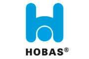 Hobas Pipes International