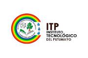 Instituto Tecnológico del Putumayo