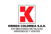 Krings Colombia S.A.S