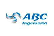 ABC Ingeniería y Representaciones S.A.S.