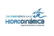 Jaime Andres Abenoza Ingenieros S.A.S  - Hidrodinámica
