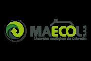 Materiales Ecológicos de Colombia S.A.S.  MAECOL