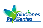 Soluciones Resilientes S.A.S