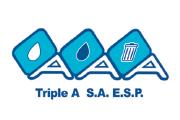 Sociedad de Acueducto Alcantarilladlo y Aseo de Barranquilla S.A- E.S.P