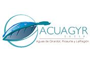 Acuagyr SA ESP Empresa de Agua de Girardot y Ricaurte