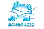 Acueducto Agua y Alcantarillado de Bogotá