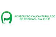 Acueducto y Alcantarillado de Popayán