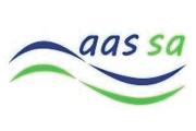 Acueductos y Alcantarillados Sostenibles S.A E.S.P. A.A.S. S.A E.S.P