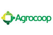 Cooperativa de Servicios Integrales –AGROCOOP