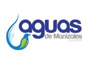Aguas de Manizales S.A ESP