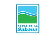 Aguas de la Sabana S.A. – E.S.P