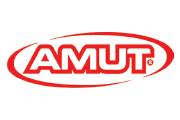 AMUT S.P.A