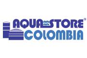 Aquastore Colombia