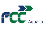 FCC Aqualia SA Sucursal Colombia