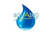 AquAseo S.A. ESP