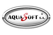 Aquasoft S.A.