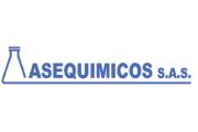 Asequímicos S.A.S