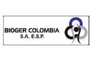 Bioger Colombia S.A ESP