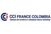 Cámara de Comercio e Industria France Colombia