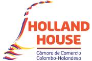 Cámara de Comercio Colombo Holandesa Holland House