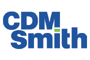 CDM Smith Inc