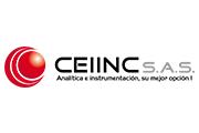 CEIINC-Control e Instrumentación Industrial de Colombia S.A.S.