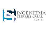 C & G Ingeniería Empresarial S.A.S