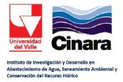 Fundación Cinara