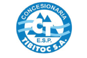 Concesionaria Tibitoc S.A.