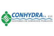 Conhydra S.A. E.S.P