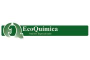 Ecoquímica LTDA.
