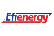 Efienergy Energia Eficiente LTDA.