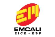 Empresas Municipales de Cali-Emcali E.I.C.E.