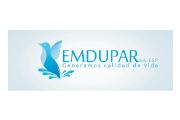 Empresa de Servicios Públicos de Valledupar S.AEMDUPAR S.A. –E.S.P