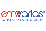 Empresas Varias de Medellín E.S.P.