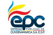Empresas Públicas de Cundinamarca S.A ESP
