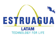 Estruagua Latam SAS - Estrumat SLU