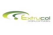 Colombiana de Extrusión S.A EXTRUCOL