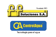 F.F. Soluciones S.A.
