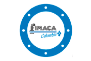 Fimaca Colombia S.A.S.