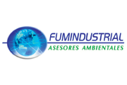 Fumindustrial Asesores Ambientales S.A.S.