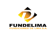Fundiciones de Lima S.A.