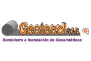 Geotecol S.A.S