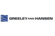 Greeley and Hansen Colombia S.A.S