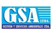 Gestión y Servicios Ambientales SAS