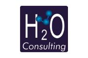 H2O Consulting SAS